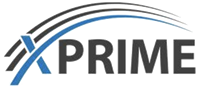 XPrime Markets Ltd